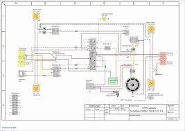 taotao atv 125 f wiring diagram great installation of wiring diagram • tao tao 110cc engine wiring wiring diagrams rh 77 treatchildtrauma de tao tao 110cc atv wiring