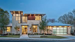outside house lighting ideas. Nobby Design Ideas Exterior House Lighting Nice Remarkable Home 66 About Remodel Outside R