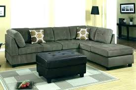 microsuede sectional sofa bed leather and suede couch furniture engaging covers marvelous black microfiber pond textured velvet upholstery fabric is