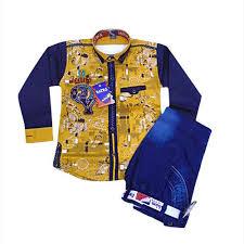 Pant And Shirt Boys Fancy Pant Shirt At Rs 400 Piece Kids Pant Id 15437490312