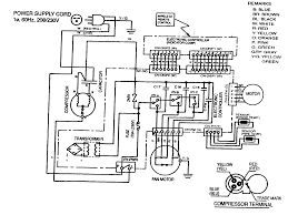 Extraordinary panasonic ac wiring gallery best image wire binvm us