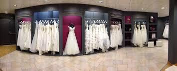 Magasin Pour Robe De Mariage Le Son De La Mode Magasin De Mariage
