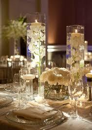 wedding table decorations ideas. Wedding Table Decorations For A Cream | CHWV Ideas R