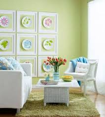 budget friendly decorating ideas midwest living