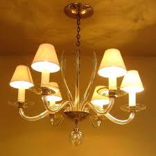 mid century chandelier chandelier by mid century chandelier nz