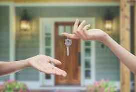 residential locksmith. Residential Locksmith Albuquerque Residential Locksmith