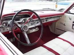 show me your tach page 2 ford muscle forums ford muscle cars 1963 Marauder Wiring Help Ford Muscle Forums click image for larger version name merc64marauder46 jpg views 668 size 92 2