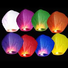 2012: le 12/08 à 01h00 - 10 boules lumineuses orangesBoules lumineuses en file indienne - Nizy le comte (02)  Images?q=tbn:ANd9GcSnMF1yqg7ibtaTrnr6TYglpUoQ0tBsaW9LMJWuEJzqw4M_tilC