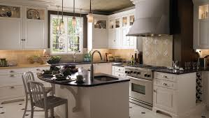 Kitchen Design Westchester Ny Mesmerizing Garth Custom Kitchens Custom Cabinetry In Scarsdale NY
