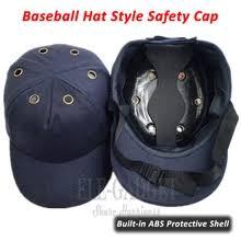 Buy <b>bump hat</b> and get free shipping on AliExpress.com