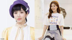 จูเน่ เปิดใจครั้งแรก เหตุลาออก BNK48 เผย ยังไม่มองใคร แม้