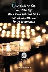 Ort Der Trauer Gerd Neubauer Beiträge Facebook