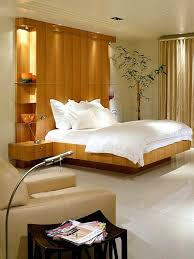 Bedroom Wall Design Ideas Cool Design Ideas