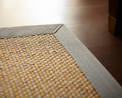 rugs creative outdoor sisal rug for your house inspiration rh caticares com outdoor sisal rugs 9x12