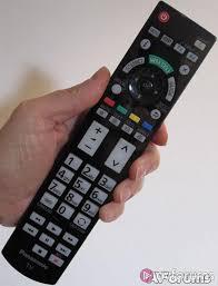 panasonic plasma tv remote. panasonic tx-p65vt50 design and connections plasma tv remote