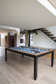 Pool And Dining Table 17 Best Ideas About Pool Table Dining Table On Pinterest Game