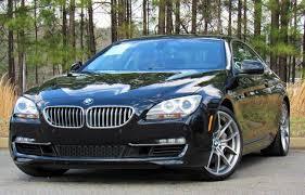 Sport Series 2012 bmw 6 series : 2012 BMW 6 Series 650i xDrive Stock # 893962 for sale near Duluth ...