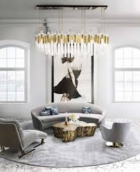 interior lighting designs. Top 5 Chandelier Lighting Designs Of 2016 Interior