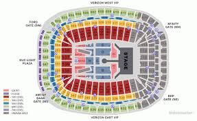 Nrg Seating Chart Concert Nrg Stadium Seating Chart Www Imghulk Com