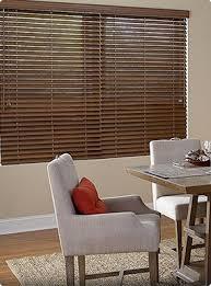 trendy office designs blinds. Visit Blinds Window Covering Products Trendy Office Designs