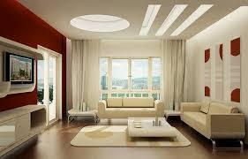feng shui furniture placement.  shui best feng shui living room colors furniture placement on