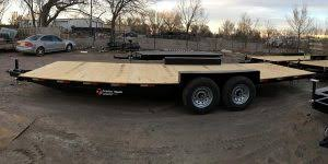 custom tiny house trailer. Trailer Made Is Also Quickly Establishing Itself As One Of The Go-to Manufacturers For Tiny House Trailers. They Offer A Lifetime Warranty On Their Chasis Custom O