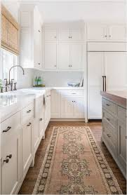 27 best rugs kitchen ideas and decorations tags ideas for kitchen rugs kitchen rug decorating ideas