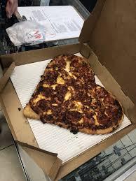 pizza hut 416 e tulare ave visalia ca