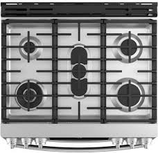 Gas Stove Top View This Gas Stove Top View Nongzico