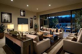 pretty mirrored furniture design ideas. Big Living Room Ideas Modern Beautiful Decor  Rooms On Pretty Mirrored Furniture Design D