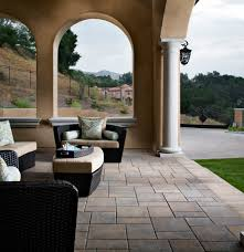 Outdoor Living Room Furniture For Your Patio Outdoor Patio Furniture Ideas Outdoor Living Space Guide