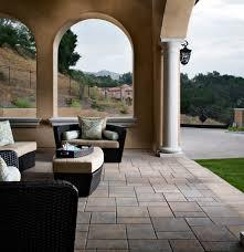 Outdoor Living Room Furniture Outdoor Patio Furniture Ideas Outdoor Living Space Guide