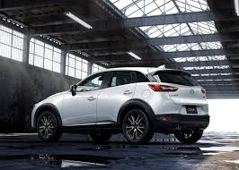 new car release dates south africaMazda CX3 Ushers in new Era  Carscoza