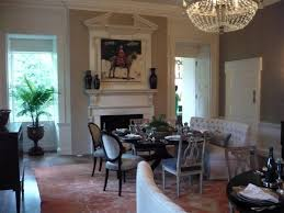 Dining Tables Dining Room Tables Atlanta The Peak Chic'