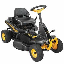 watch more like riding mower pro pb30 30 10 5hp rear engine riding mower cliff power equipment