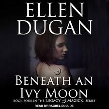 Beneath an Ivy Moon by Ellen Dugan | Audiobook | Audible.com
