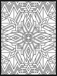 Stained Glass Coloring Pages Simple Stained Glass Coloring Pages