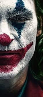 1080x2400 Joker 2019 1080x2400 ...