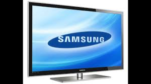 Panasonic Viera Red Light Blinking 2 Times Samsung Tv Blinking Red Light 2 Times Cigit Karikaturize Com