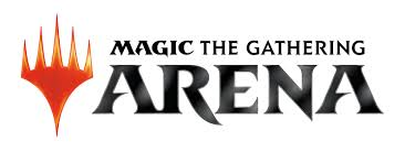 Magic's digitale Zukunft: #MTGArena (2) - MagicBlogs