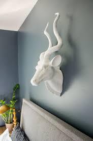 Leon Bedroom Furniture 153 Best Images About Hello Bedroom On Pinterest Ontario Queen