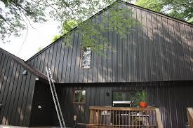 metal roofing s per sheet corregated metal panels galvalume siding