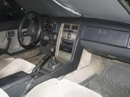 mazda rx7 1985 custom. prevnext mazda rx7 1985 custom
