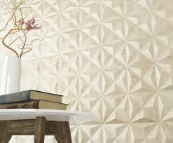 <b>Arcana</b> Tiles <b>Ceramica</b> - Интернет-магазин <b>керамической плитки</b> ...