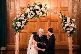 Institute Of Wedding And Event Design Ab Wedding471 2 Melanie Parent Events Winnipeg Wedding