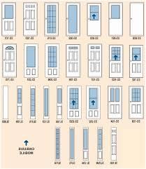... Dimension Standard Porte D Entrée Frais Dimensions Porte D Entree  Dimensions Porte D Entre Designs ...