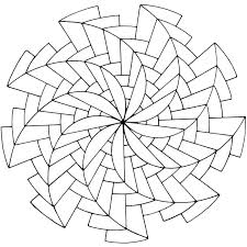 Mandalas Online Mandala Coloring Pages Online As Well As Free