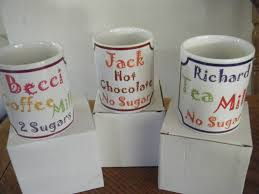 office mugs. You\u0027re Viewing: Office / Works Mugs PERSONALISED £7.50 T