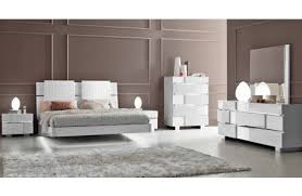 furniture bedroom white. Caprice White Finish Bed Collection Furniture Bedroom