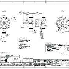 plc control panel wiring diagram pdf archives sandaoil co save plc Wiring Diagram AC wiring diagram plc pdf fresh wiring diagram wiring diagram phase motor forward reverse saving